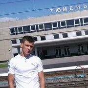 Николай 34 Ижевск