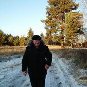 олег 60 лет (Рыбы) Краснокаменск