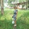 Лариса, 52, г.Кыштым