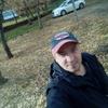 Павел, 38, г.Топки