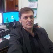 Володимир 48 Старий Самбір