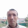Ибрагим, 46, г.Владивосток