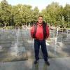 АЛИХАН, 50, г.Казань