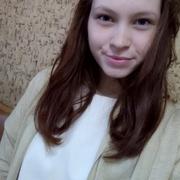 Мия Майская, 17, г.Тырныауз