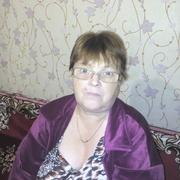 Ирина 54 Бахмут