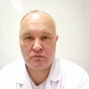 Дмитрий 54 Москва