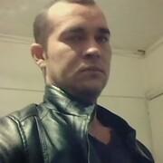 Евгений 32 Москва