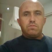 Сергей, 45, г.Камышин