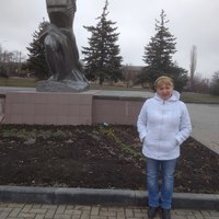 Ольга, 59 лет, Дева, Азов