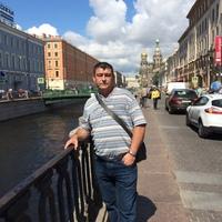 константин, 54 года, Рак, Зыряновск
