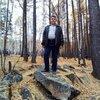 Сергей, 43, г.Чита