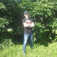 Василий, 39 лет, Водолей, Вологда