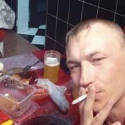 Вадим 30 Новый Уренгой