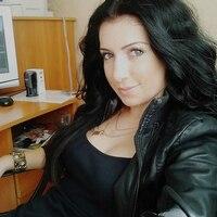 Анна, 30 лет, Дева, Саратов