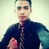 yudi, 31, г.Джакарта
