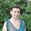 Тамара, 69, г.Макеевка
