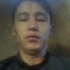 Арман, 31, г.Жезказган