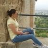 tina, 33, Limassol