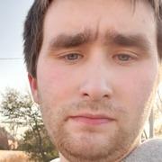 Михаил, 23, г.Новороссийск