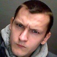 Дмитрий, 30 лет, Дева, Краснодар