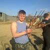 александр, 29, г.Рублево