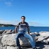 alexandru, 34, г.Калараш
