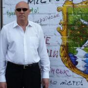 Иван 58 Южноукраинск
