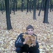 Стас 33 года (Козерог) Константиновка