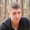 Дмитрий, 20, г.Саранск