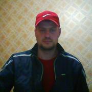 Егор 39 лет (Овен) на сайте знакомств Жезкента