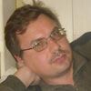Юрий Кулаков, 48, г.Эспоо