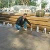 zaza04, 47, г.Тбилиси