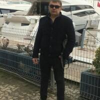 Евгений, 41 год, Телец, Запорожье