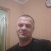Дмитрий, 20, г.Кишинёв