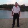 Вячеслав, 40, г.Тараз (Джамбул)