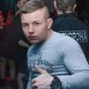 Серёжа, 26, г.Николаев