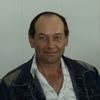 Виктор, 55, г.Нерюнгри