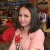 Ольга, 36, г.Тверь