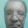 Игорь, 50, г.Чапаевск