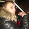 серега, 34, г.Стрежевой