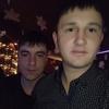Amigo Jem, 26, г.Бишкек