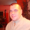 Вадим, 43, г.Черкассы