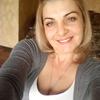 Елена, 36, г.Сумы