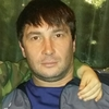 гриня, 38, г.Лиепая