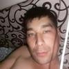 Нурик, 28, г.Астана