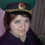 Aleksa, 27, г.Бийск
