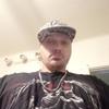 Jesse Ecknrod, 38, Ephrata