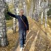 cергей, 61, г.Бишкек