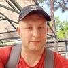 Денис Перов, 44, г.Котлас