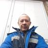 Aleksey, 30, Talmenka